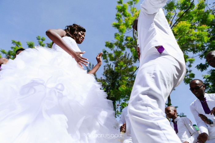 Tush and Calvo wedding blog at the Bedelle runda done by kenya's finest photographer waruisapix-10100