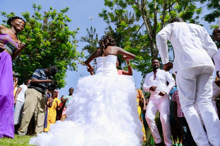 Tush and Calvo wedding blog at the Bedelle runda done by kenya's finest photographer waruisapix-10103