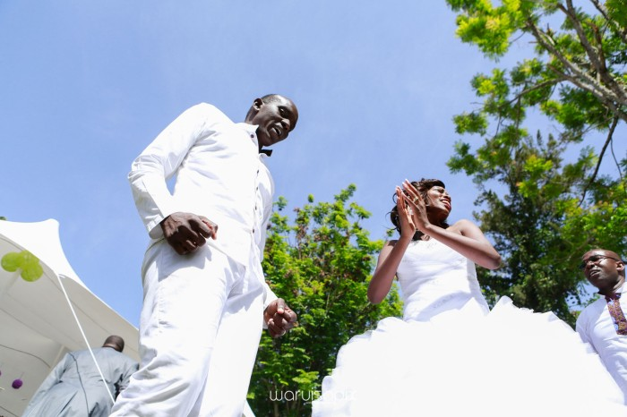 Tush and Calvo wedding blog at the Bedelle runda done by kenya's finest photographer waruisapix-10111