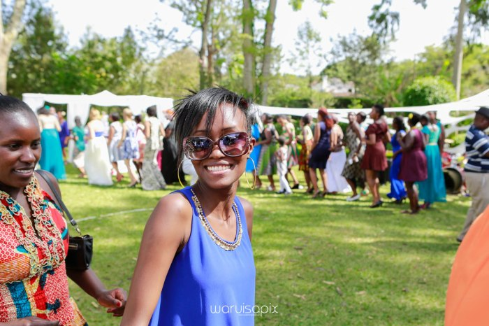 Tush and Calvo wedding blog at the Bedelle runda done by kenya's finest photographer waruisapix-10112