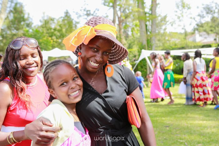 Tush and Calvo wedding blog at the Bedelle runda done by kenya's finest photographer waruisapix-10117