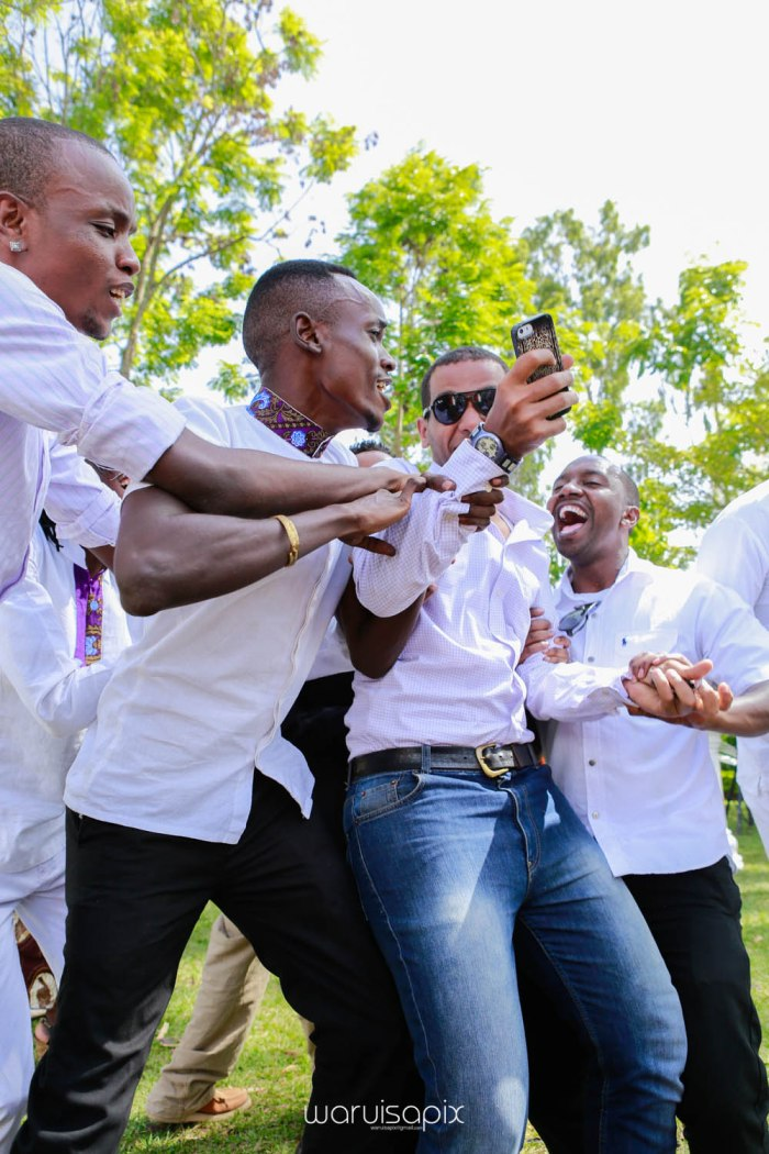 Tush and Calvo wedding blog at the Bedelle runda done by kenya's finest photographer waruisapix-10118