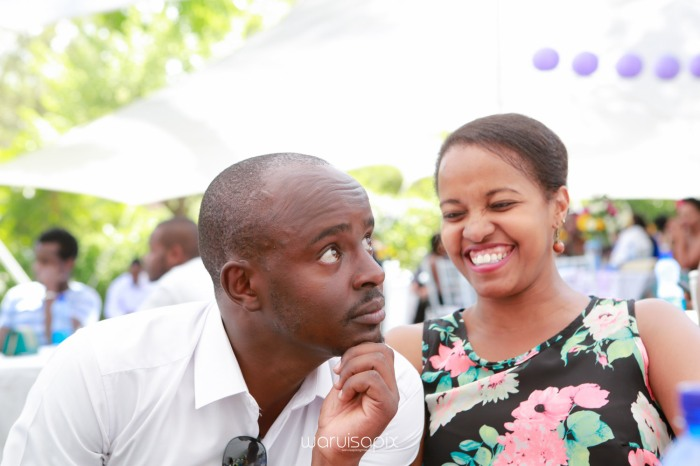 Tush and Calvo wedding blog at the Bedelle runda done by kenya's finest photographer waruisapix-10121
