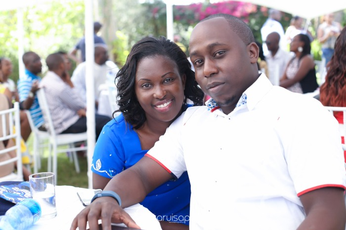 Tush and Calvo wedding blog at the Bedelle runda done by kenya's finest photographer waruisapix-10124