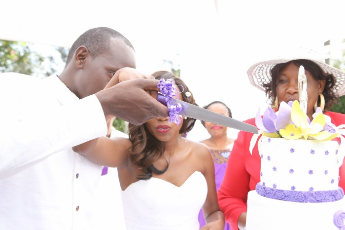 Tush and Calvo wedding blog at the Bedelle runda done by kenya's finest photographer waruisapix-10136