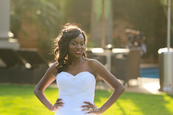 Tush and Calvo wedding blog at the Bedelle runda done by kenya's finest photographer waruisapix-10143