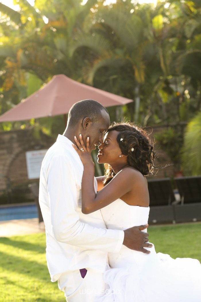 Tush and Calvo wedding blog at the Bedelle runda done by kenya's finest photographer waruisapix-10146