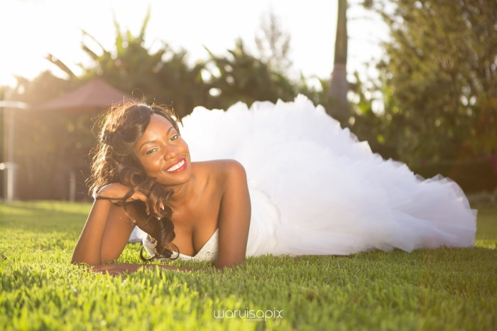 Tush and Calvo wedding blog at the Bedelle runda done by kenya's finest photographer waruisapix-10151