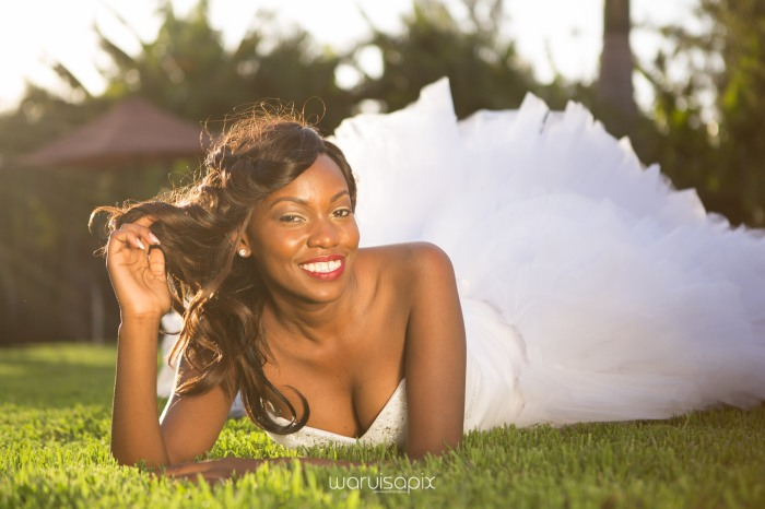 Tush and Calvo wedding blog at the Bedelle runda done by kenya's finest photographer waruisapix-10152