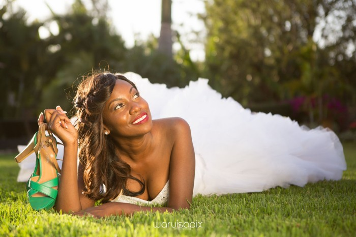 Tush and Calvo wedding blog at the Bedelle runda done by kenya's finest photographer waruisapix-10153