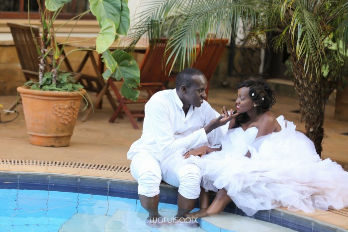 Tush and Calvo wedding blog at the Bedelle runda done by kenya's finest photographer waruisapix-10155