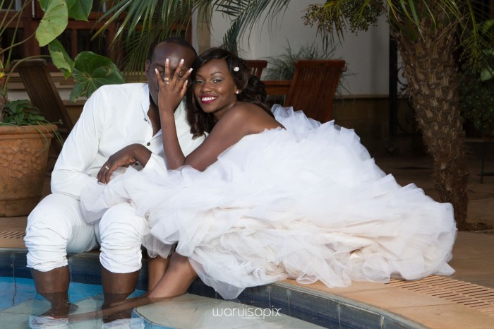 Tush and Calvo wedding blog at the Bedelle runda done by kenya's finest photographer waruisapix-10156