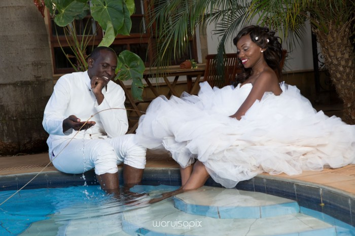 Tush and Calvo wedding blog at the Bedelle runda done by kenya's finest photographer waruisapix-10157