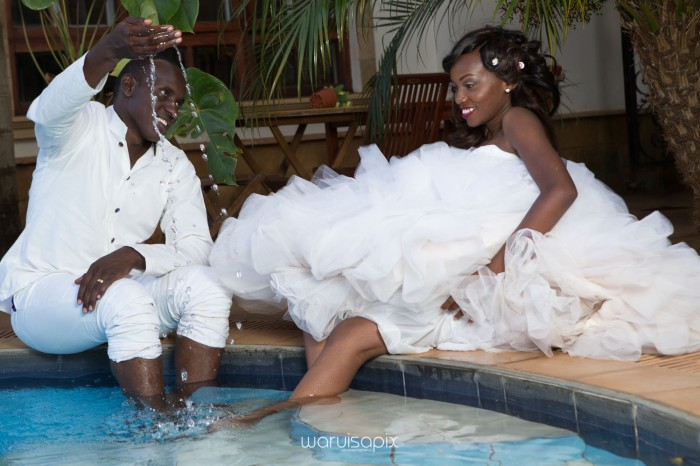 Tush and Calvo wedding blog at the Bedelle runda done by kenya's finest photographer waruisapix-10158