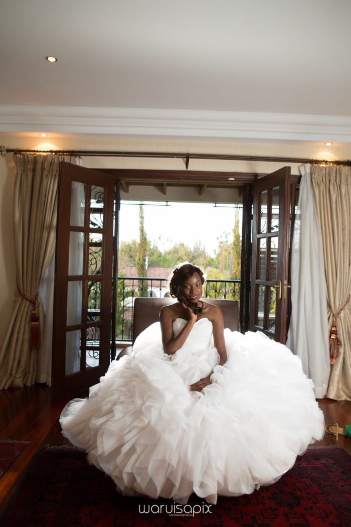 Tush and Calvo wedding blog at the Bedelle runda done by kenya's finest photographer waruisapix-10166