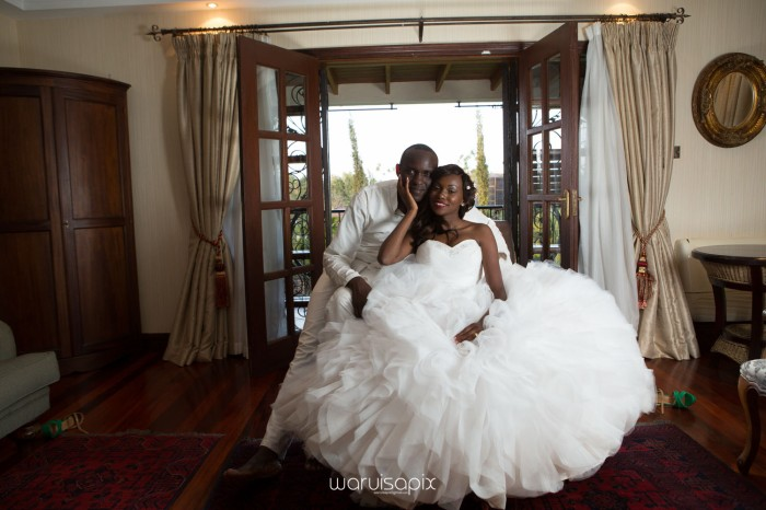 Tush and Calvo wedding blog at the Bedelle runda done by kenya's finest photographer waruisapix-10167