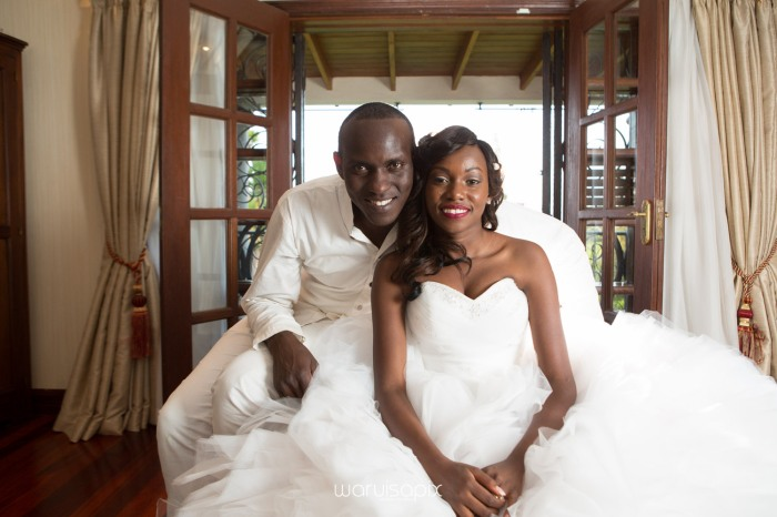 Tush and Calvo wedding blog at the Bedelle runda done by kenya's finest photographer waruisapix-10168