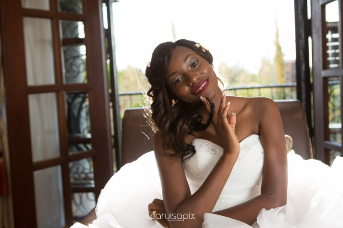Tush and Calvo wedding blog at the Bedelle runda done by kenya's finest photographer waruisapix-10170