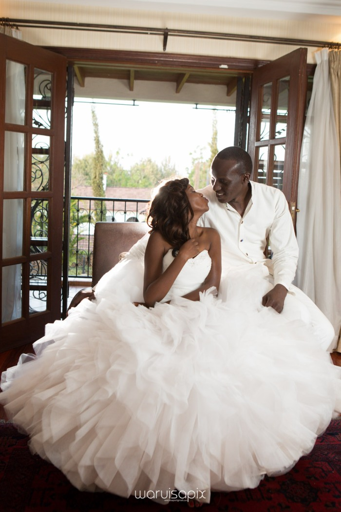 Tush and Calvo wedding blog at the Bedelle runda done by kenya's finest photographer waruisapix-10171