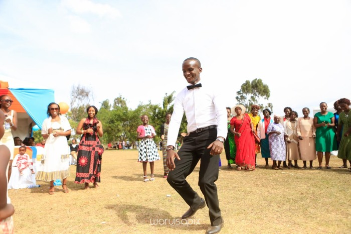 kenyan wedding photoshhot in the forest by waruisapix - Bishop and Lydia-147