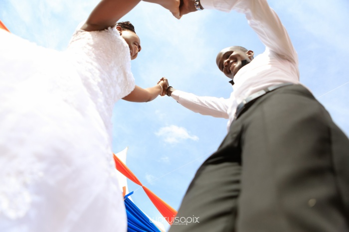 kenyan wedding photoshhot in the forest by waruisapix - Bishop and Lydia-150