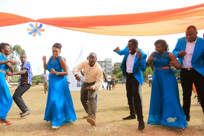 kenyan wedding photoshhot in the forest by waruisapix - Bishop and Lydia-159