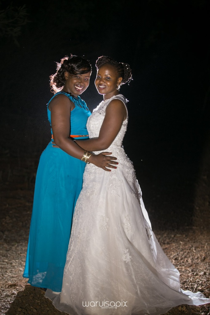 kenyan wedding photoshhot in the forest by waruisapix - Bishop and Lydia-242