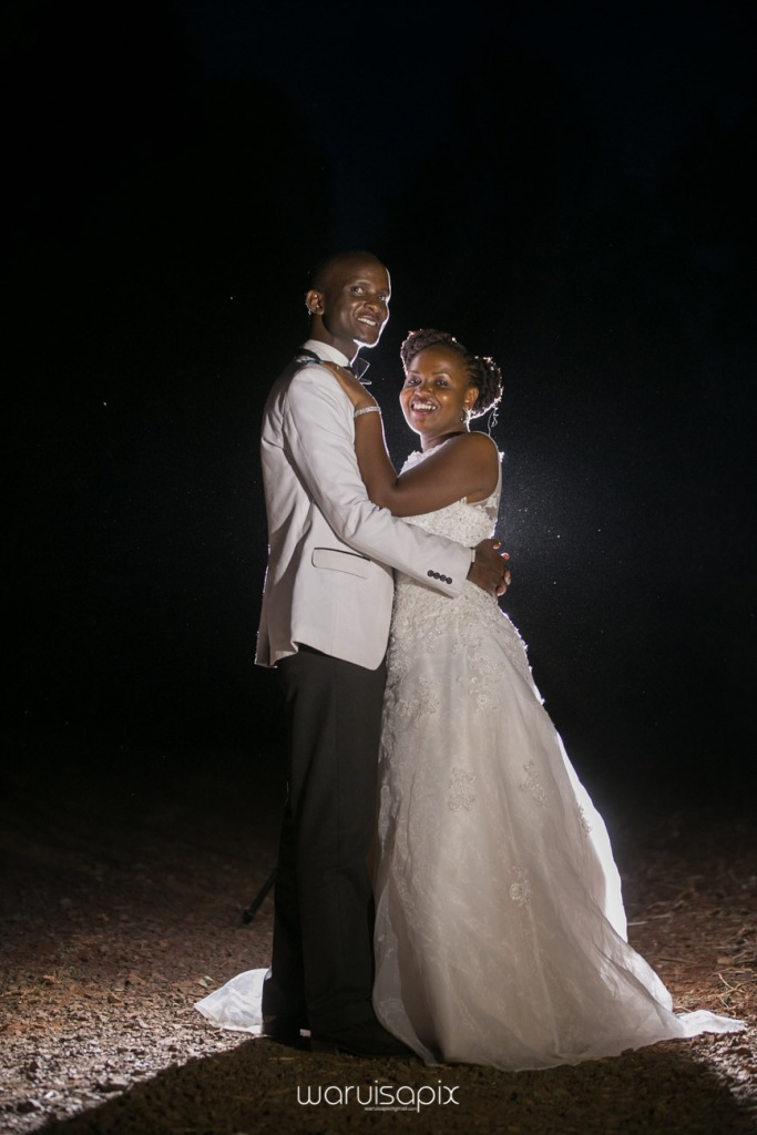 kenyan wedding photoshhot in the forest by waruisapix - Bishop and Lydia-252