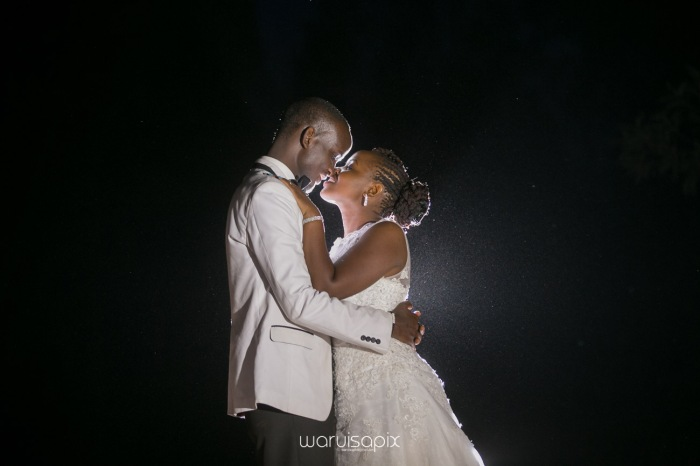 kenyan wedding photoshhot in the forest by waruisapix - Bishop and Lydia-253