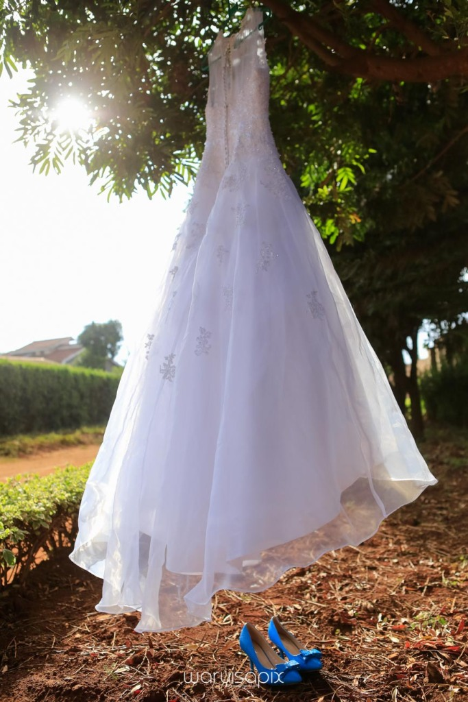 kenyan wedding photoshhot in the forest by waruisapix - Bishop and Lydia-3
