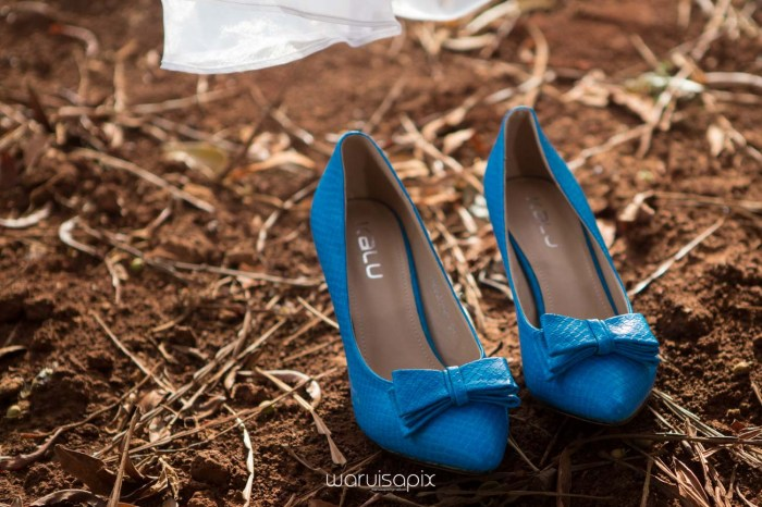 kenyan wedding photoshhot in the forest by waruisapix - Bishop and Lydia-4