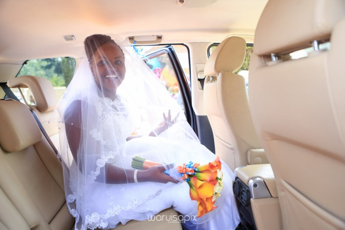 kenyan wedding photoshhot in the forest by waruisapix - Bishop and Lydia-51