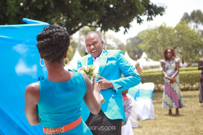 kenyan wedding photoshhot in the forest by waruisapix - Bishop and Lydia-65