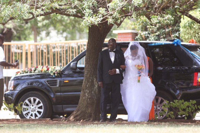 kenyan wedding photoshhot in the forest by waruisapix - Bishop and Lydia-67