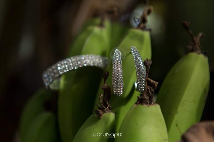 kenyan wedding photoshhot in the forest by waruisapix - Bishop and Lydia-8