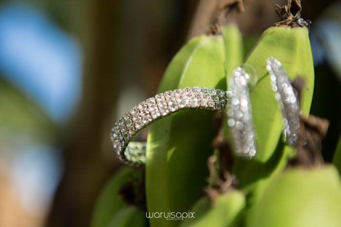 kenyan wedding photoshhot in the forest by waruisapix - Bishop and Lydia-9