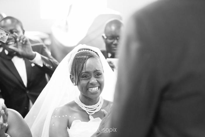 Lynn weds Franswa wedding photos by waruisapix-100