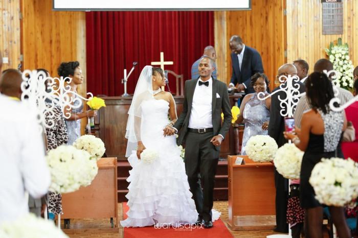 Lynn weds Franswa wedding photos by waruisapix-103