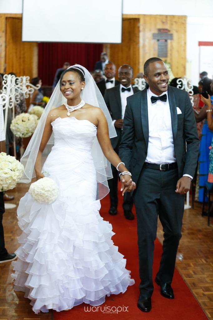 Lynn weds Franswa wedding photos by waruisapix-104