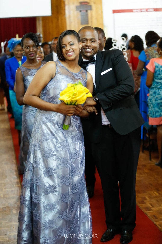 Lynn weds Franswa wedding photos by waruisapix-107