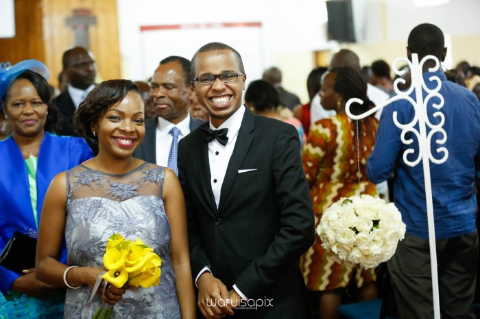 Lynn weds Franswa wedding photos by waruisapix-109