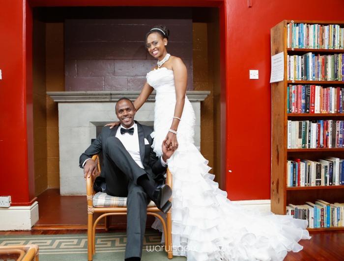 Lynn weds Franswa wedding photos by waruisapix-112