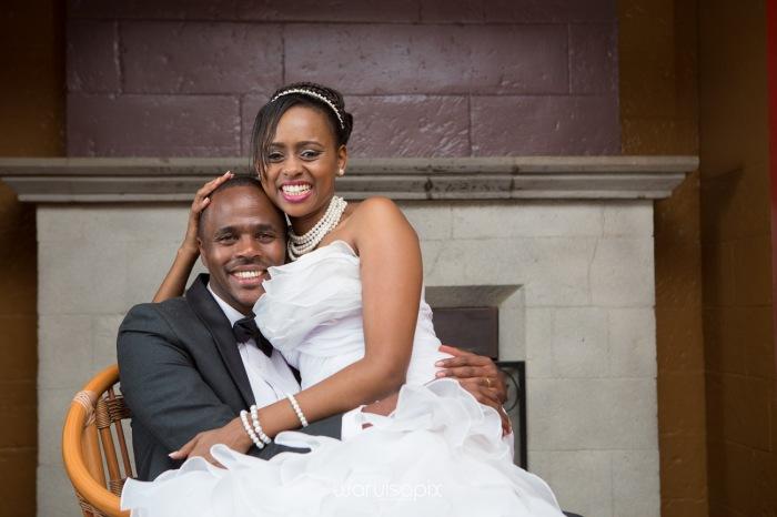Lynn weds Franswa wedding photos by waruisapix-115