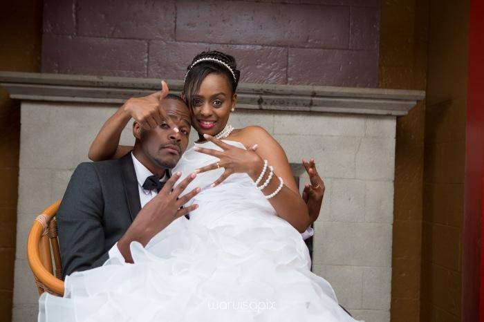 Lynn weds Franswa wedding photos by waruisapix-116