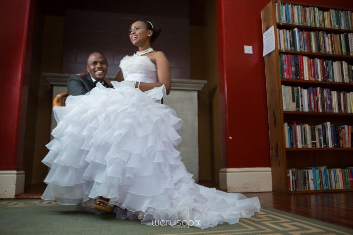 Lynn weds Franswa wedding photos by waruisapix-117