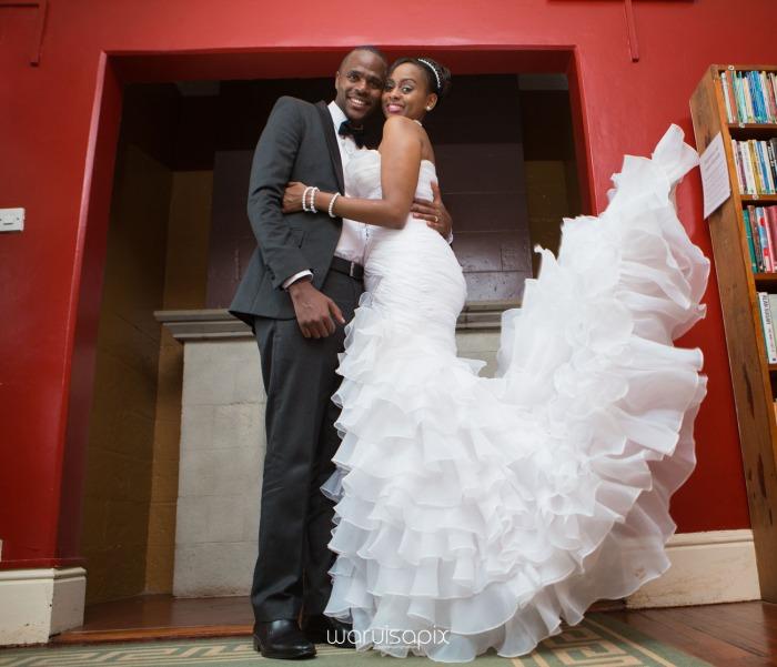 Lynn weds Franswa wedding photos by waruisapix-121