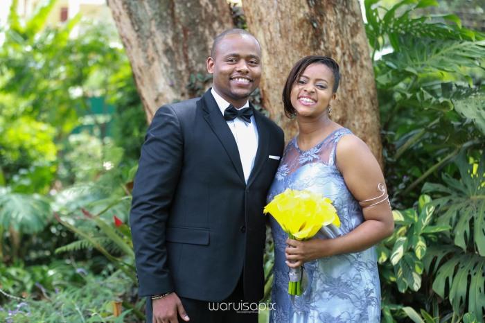 Lynn weds Franswa wedding photos by waruisapix-124