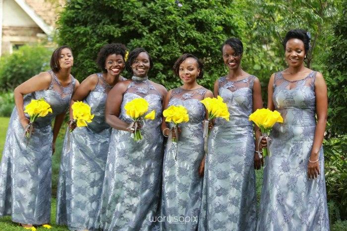 Lynn weds Franswa wedding photos by waruisapix-127