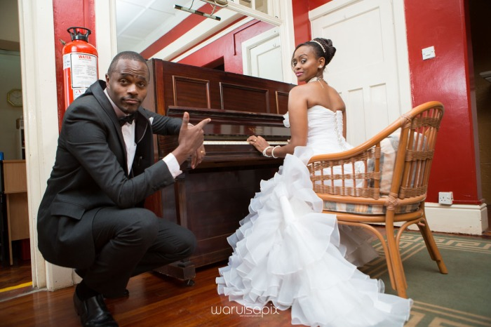 Lynn weds Franswa wedding photos by waruisapix-129