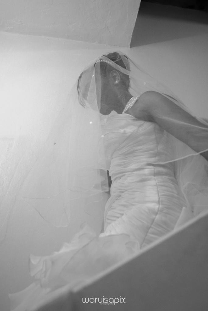 Lynn weds Franswa wedding photos by waruisapix-13